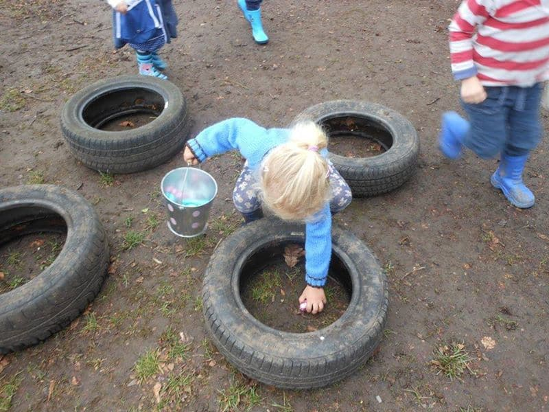 Lawnswood Childcare Fees