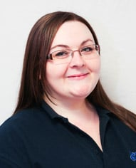 Lisa - Streetsbrook Road Nursery Manager